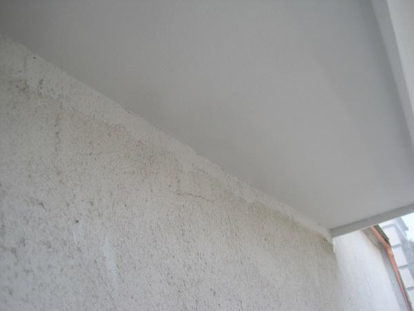 広島県広島市 外壁塗装 当社の強み 屋根・外壁0円診断 チョーキング現象 (2)